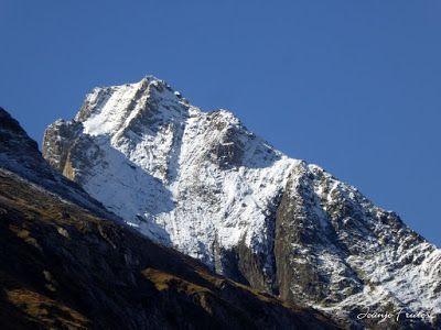 P1300210 - Maladetas más nevada, Valle de Benasque