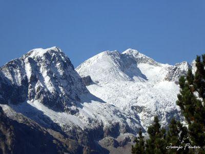 P1300211 - Maladetas más nevada, Valle de Benasque
