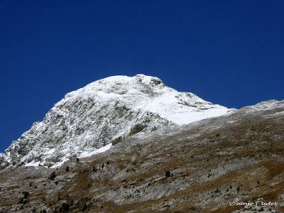 P1300213 - Maladetas más nevada, Valle de Benasque