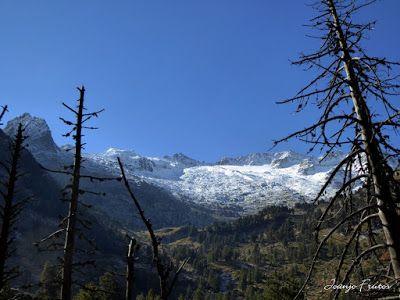 P1300214 - Maladetas más nevada, Valle de Benasque
