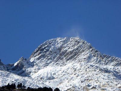 P1300233 - Maladetas más nevada, Valle de Benasque