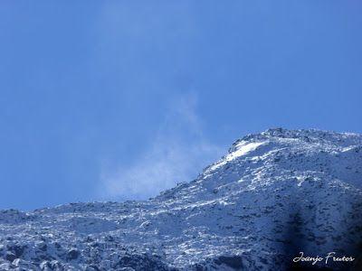 P1300237 - Maladetas más nevada, Valle de Benasque