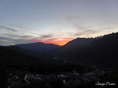 P1300238 - Maladetas más nevada, Valle de Benasque