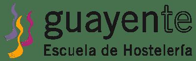 logo tope - Degustación en Guayente, Valle de Benasque.