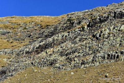 IMG 20161031 WA0002 001 - Coll de Toro, Valle de Benasque con Vall d'Aràn.