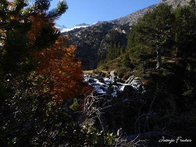 P1300554 - Coll de Toro, Valle de Benasque con Vall d'Aràn.