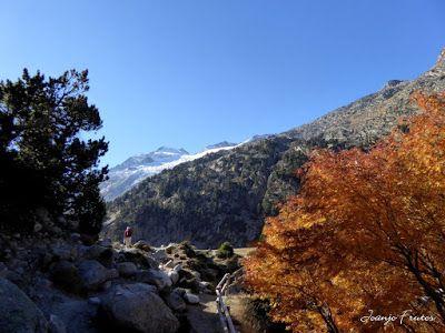 P1300557 - Coll de Toro, Valle de Benasque con Vall d'Aràn.