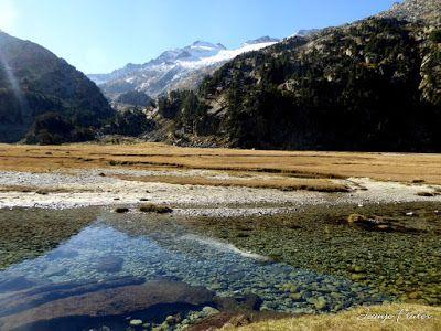 P1300563 - Coll de Toro, Valle de Benasque con Vall d'Aràn.