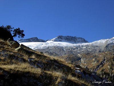 P1300569 - Coll de Toro, Valle de Benasque con Vall d'Aràn.