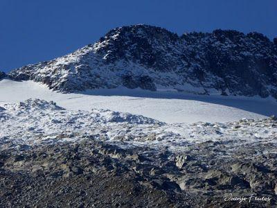 P1300570 - Coll de Toro, Valle de Benasque con Vall d'Aràn.