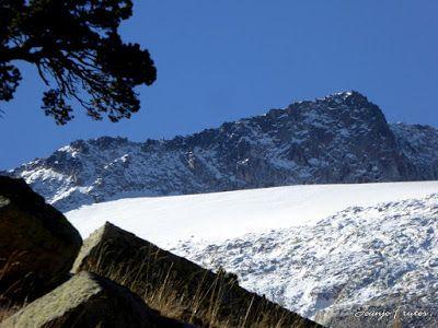 P1300571 - Coll de Toro, Valle de Benasque con Vall d'Aràn.