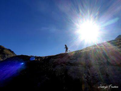 P1300577 - Coll de Toro, Valle de Benasque con Vall d'Aràn.