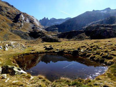 P1300585 - Coll de Toro, Valle de Benasque con Vall d'Aràn.
