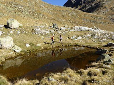 P1300588 - Coll de Toro, Valle de Benasque con Vall d'Aràn.