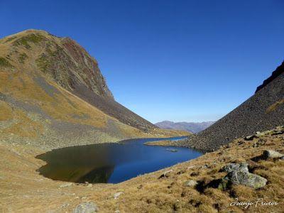 P1300591 - Coll de Toro, Valle de Benasque con Vall d'Aràn.