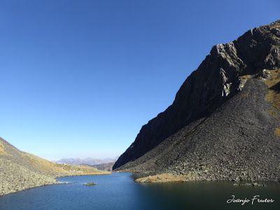 P1300599 - Coll de Toro, Valle de Benasque con Vall d'Aràn.
