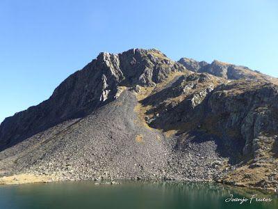 P1300602 - Coll de Toro, Valle de Benasque con Vall d'Aràn.