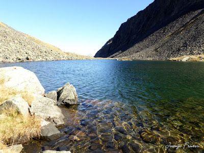 P1300604 - Coll de Toro, Valle de Benasque con Vall d'Aràn.