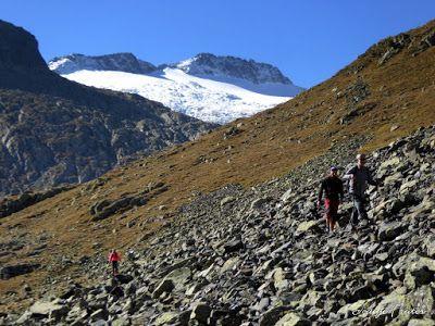 P1300612 - Coll de Toro, Valle de Benasque con Vall d'Aràn.