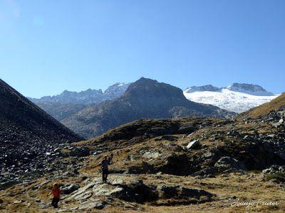 P1300629 - Coll de Toro, Valle de Benasque con Vall d'Aràn.