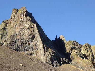 P1300631 - Coll de Toro, Valle de Benasque con Vall d'Aràn.