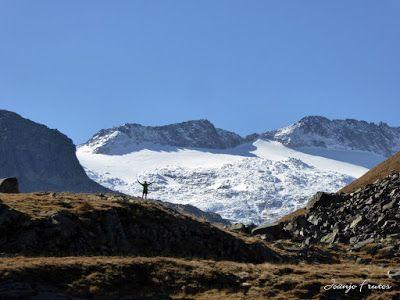 P1300654 - Coll de Toro, Valle de Benasque con Vall d'Aràn.