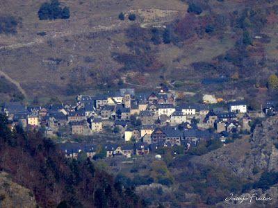 P1300663 - Coll de Toro, Valle de Benasque con Vall d'Aràn.