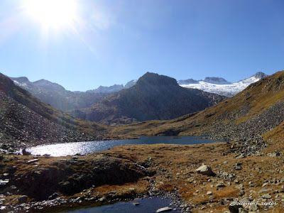 P1300679 - Coll de Toro, Valle de Benasque con Vall d'Aràn.