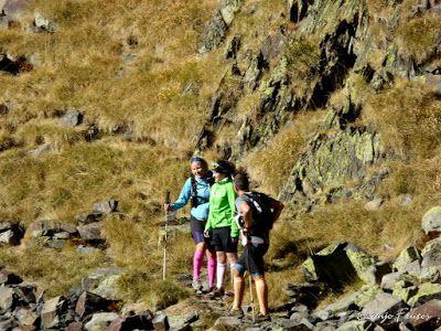 P1300688 - Coll de Toro, Valle de Benasque con Vall d'Aràn.