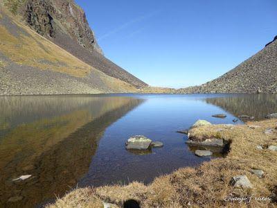 P1300699 - Coll de Toro, Valle de Benasque con Vall d'Aràn.