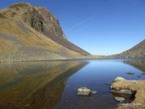 P1300702 300x225 - Coll de Toro, Valle de Benasque con Vall d'Aràn.