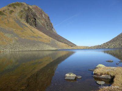 P1300702 - Coll de Toro, Valle de Benasque con Vall d'Aràn.