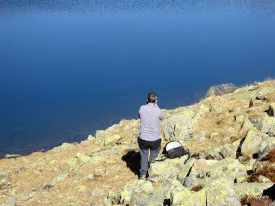 P1300709 - Coll de Toro, Valle de Benasque con Vall d'Aràn.