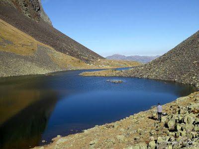 P1300710 - Coll de Toro, Valle de Benasque con Vall d'Aràn.