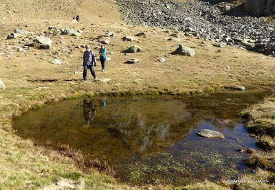 P1300720 - Coll de Toro, Valle de Benasque con Vall d'Aràn.