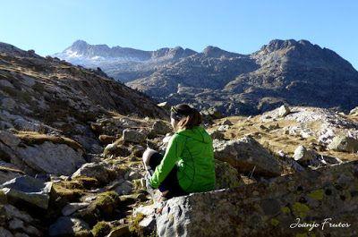 P1300732 - Coll de Toro, Valle de Benasque con Vall d'Aràn.