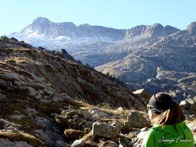 P1300733 - Coll de Toro, Valle de Benasque con Vall d'Aràn.