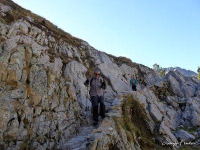 P1300741 - Coll de Toro, Valle de Benasque con Vall d'Aràn.