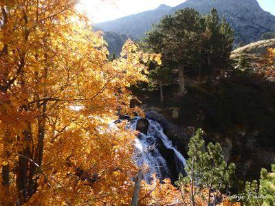 P1300743 - Coll de Toro, Valle de Benasque con Vall d'Aràn.