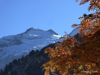 P1300745 - Coll de Toro, Valle de Benasque con Vall d'Aràn.