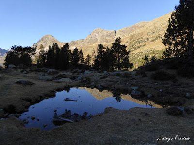 P1300753 - Coll de Toro, Valle de Benasque con Vall d'Aràn.