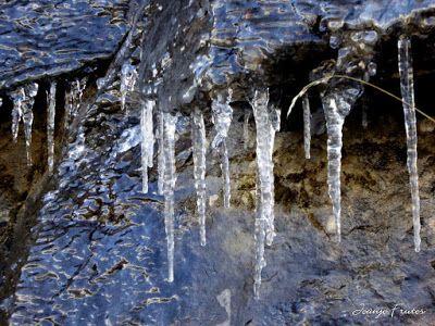 P1300931 - Primera nevada de noviembre en el Valle de Benasque.
