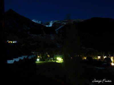 P1310257 - Jugando con la Luna, Valle de Benasque