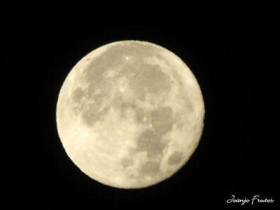P1310261 - Jugando con la Luna, Valle de Benasque