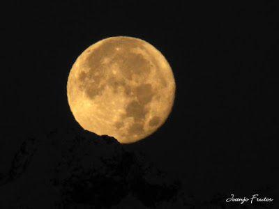 P1310292 - Jugando con la Luna, Valle de Benasque