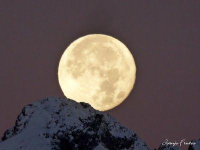 P1310293 - Jugando con la Luna, Valle de Benasque