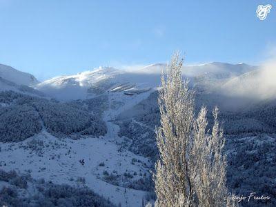 P1310373 - Abrimos oficialmente la temporada de skimo en Cerler.