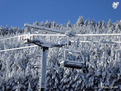 P1310420 - Abrimos oficialmente la temporada de skimo en Cerler.