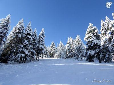 P1310426 - Abrimos oficialmente la temporada de skimo en Cerler.