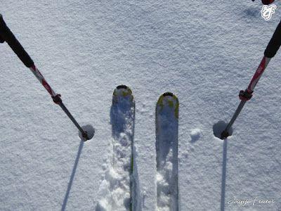 P1310442 - Abrimos oficialmente la temporada de skimo en Cerler.